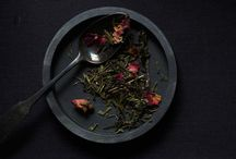 Tea in Brooklyn