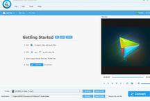 SOFT PC FULL / En SOFT PC, descarga los mejores programas de forma gratuita, y rapida sin virus, tenemos todo el software que necesita para tu pc y mucho mas.