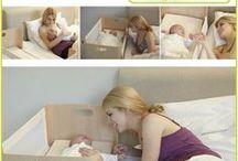 Para o bebê ❤