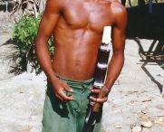Dominican Republic [República Dominicana]