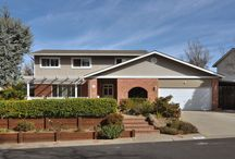 127 Belhaven Drive, Los Gatos / Stop by my open house Sat Feb 20 and Sun Feb 21 2016 between 1:30 and 4pm!