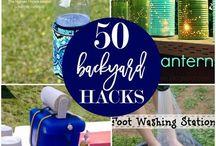 backdoorhacks