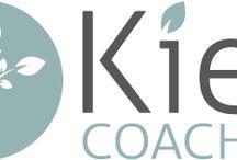 Kiek, Coaching en Advies / Krachtige diepgaande coaching door Dineke Grutter, psycholoog en coach