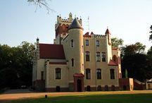 Zamki (Polska)