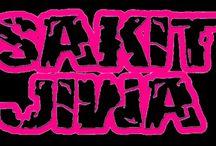 It's LLank