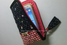 telefontok