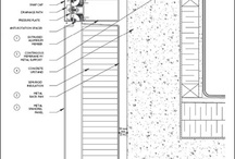 Detail drawings