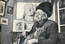 PaulLeautaud