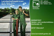 Fachverband GaLaBau / Wir sind Mitglied im Fachverband Garten-, Landschafts-, und Sportplatzbau Schleswig-Holstein e.V. seit 2001