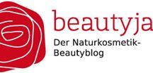 Style - Bio Beauty