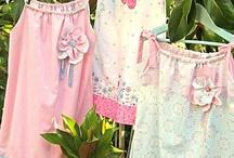 summer dress code