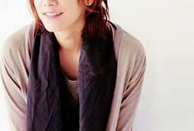 Takeru Sato / Future Husband... ^^~