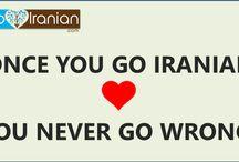www.GoIranian.com / GoIranian.com is the leading #Iranian #online #dating #website.
