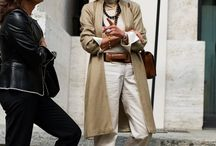 Style over 50