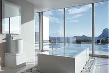 Interior Design / by Lisa Perez