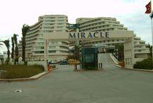 Hotel Miracle Resort 2006 Türkei / Hier geht es um unseren Urlaub im Hotel Delphin Diva Exklusive und weiteren Informationen http://tuerkei-sunlife.de.to