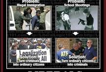 political correctness/Truths / by Joe Benjamin
