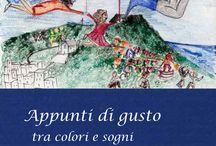 La nostra brochure / C'era una volta… una terra fertile e generosa, posta sulle antiche pendici del Vesuvio e c'era una famiglia appassionata dei frutti e della cucina di quella terra…  Per informazioni e prenotazioni telefono 081 8991843/ 333 2963740 La Lanterna ristorante, via G. C. Aliperta, Somma Vesuviana, Napoli #Lalanternaristorante #SommaVesuviana #Baccalà #Stoccafisso #LuigiRusso #ConsigliaCaliendoRusso #Food #Tradizioni