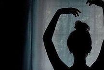 oc; maelstrom dance