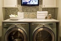 Laundrys...!!