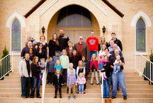 Della Vita Families