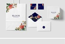 mockups. / Mockup ideas and inspiration