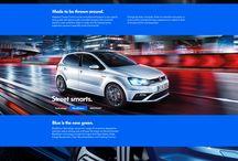 car websites