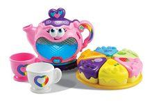 Leapfrog Toys / Best Leapfrog Toys!