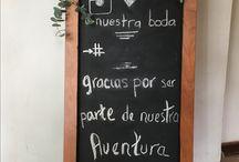 DECORACION BODAS CARACAS VINTAGE CAMPESTRES ALEGRA CON FLORES alegra_conflores@yahoo.com 04164138289 /  Las fotos mas bellas de  las bodas vintages campestres de Caracas