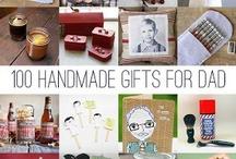 Best Handmade Gift Ideas