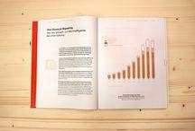 Praktikumsbericht Gestaltung