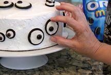 Cake/Torta