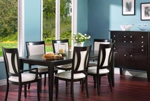 Table for Four | Kitchen Styles