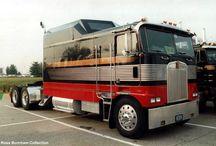 1 Trucks