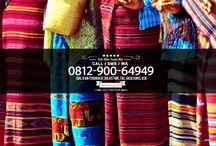 WA 0812-900-64949, Jual Kain Tenun NTT, Baju Tenun Ikat, Kain Etnik Indonesia / Kain Tenun NTT, Kain Tenun NTT Online, Kain Tenun NTT Murah, Kain Tenun NTT Dan Penjelasannya, Kain Tenun NTT Motif Buna, Kain Tenun NTT Adalah, Kain Tenun Nusa Tenggara Timur, Baju Kain Tenun NTT, Keunikan Kain Tenun NTT, Kain Tenun Tradisional NTT, Kain Tenun Asal NTT, Kerajinan Kain Tenun NTT, Dress Kain Tenun NTT, Penjual Kain Tenun NTT, Bisnis Kain Tenun NTT, Cara Memakai Kain Tenun NTT, Makna Simbolik Kain Tenun NTT, Cara Merawat Kain Tenun NTT, Harga Kain Tenun Ikat NTT