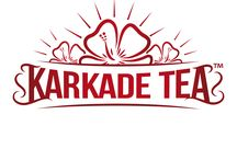 Karkade Tea (Sweet Hibiscus Tea) / Karkade Tea will be conducting a sales trial on AMAZON.COM. Be one of the first to try the first ever All NATURAL Sweet Hibisucs Tea!