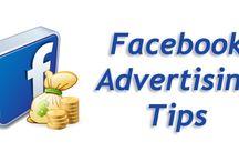 Social Media Management / http://bestseocompanyworld.com/services/social-media-management/