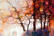 Art. Feng Z.L.