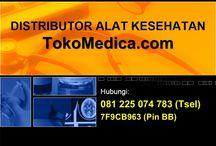 081 225 074 783 (Tsel)    Alat Ukur Tensi Omron