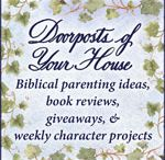 Homeschool Blogs to Check Out / by Stacy Poe