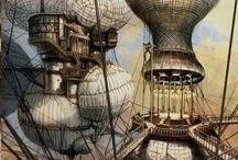 airships_&_hot_air_balloons