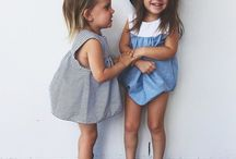Baby & Children's Clothing / clothing for little ones, newborns, babies, toddlers, children