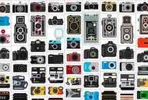 Cameras/Photography/Tips~