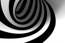optinel illusion