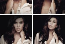 K Kourtney