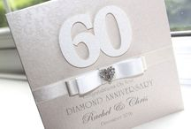 602 wedding anniversary