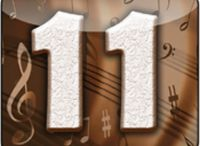 11Tuners / Highlights: - Original instruments sounds - Supported 11 Instruments: Guitar, Violin, Mandolin, Bass Guitar (4 and 5 String), Viola, Balalaika, Ukulele, Cello, Dombra, Banjo, Double Bass - 10 Pitches modes: Baroque, Scintific, France1859, New Philarmonic, Concert Pitch, Boston Symphony Orchestra, New Berliner Philarmoniker, Old Berliner Philharmoniker, Renaissance - Automatic repetition of the tuning sounds - Wikipedia information and buying hints for each selected instrument.