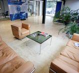 Büro Avedas (Karlsruhe)