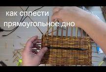 videok