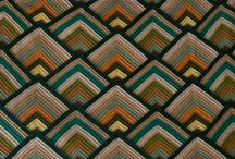 >> Patterns << / by Inaê Gomes